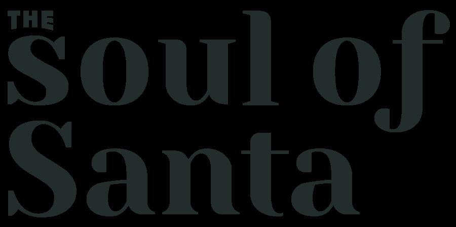 The Soul of Santa